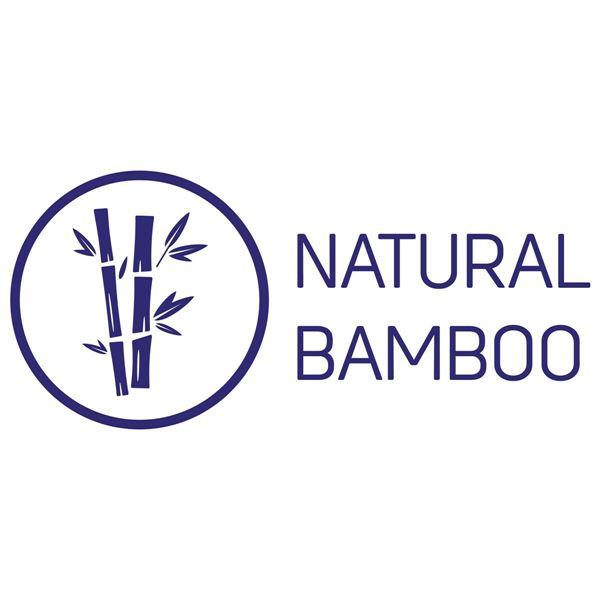 Bio Natural Islak Havlu 40 Yaprak