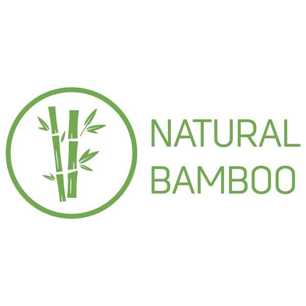 Bio Natural Bebek Bezi 2 Numara Mini 204 Adet