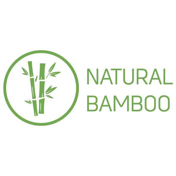 Bio Natural Bebek Bezi 2 Numara Mini 136 Adet