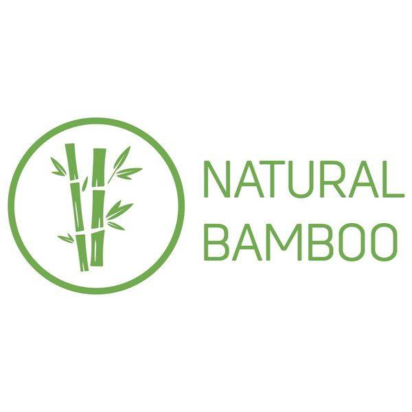 Bio Natural Bebek Bezi 3 Numara Midi 112 Adet