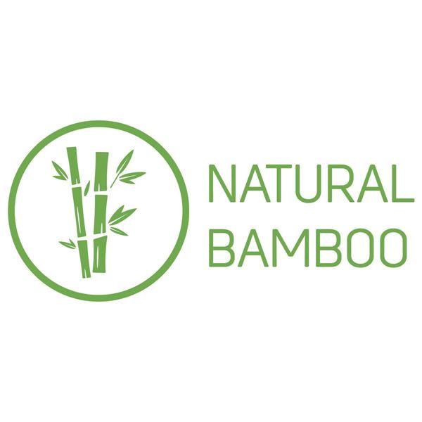 Bio Natural Külot Bez 4 Numara Maxi 96 Adet